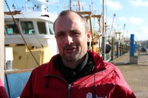 Jan Vos klein