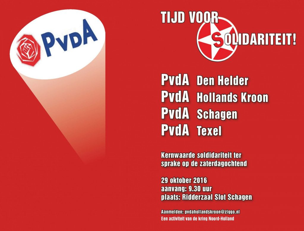 pvda-solidariteit_pagina_1